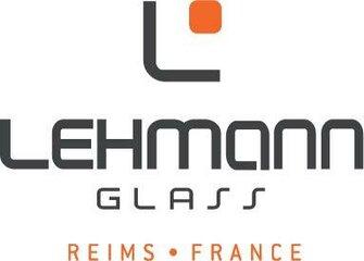 Lehmann wijnglazen